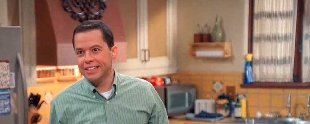 Quotes by Alan Harper