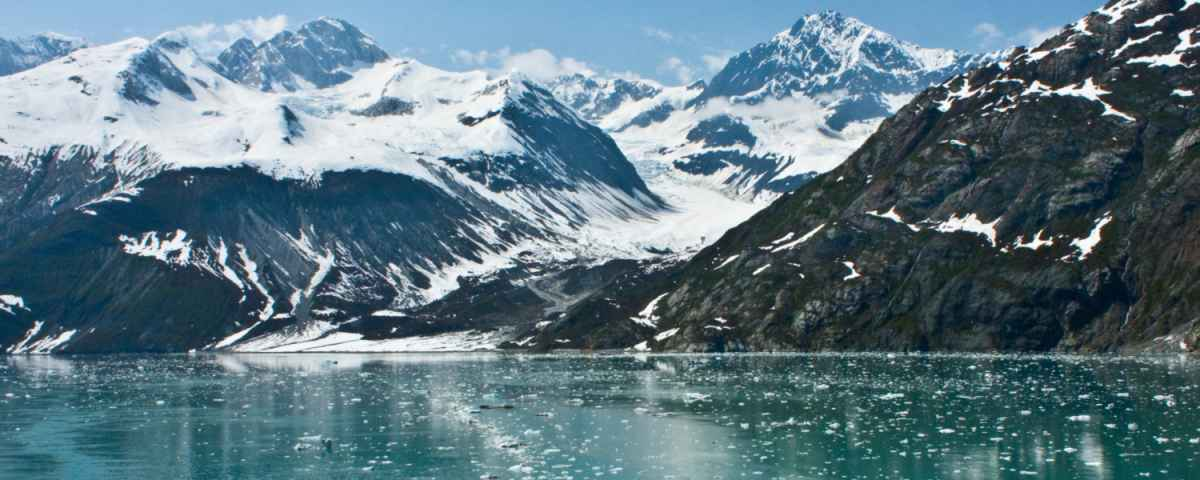 The best Quotes and Sayings about Alaska