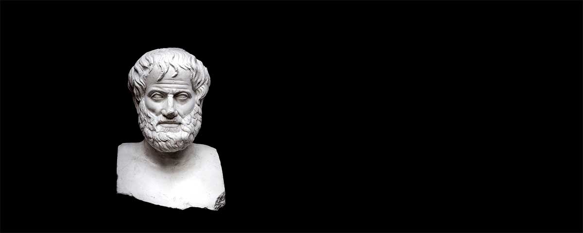Quotes by Aristotle
