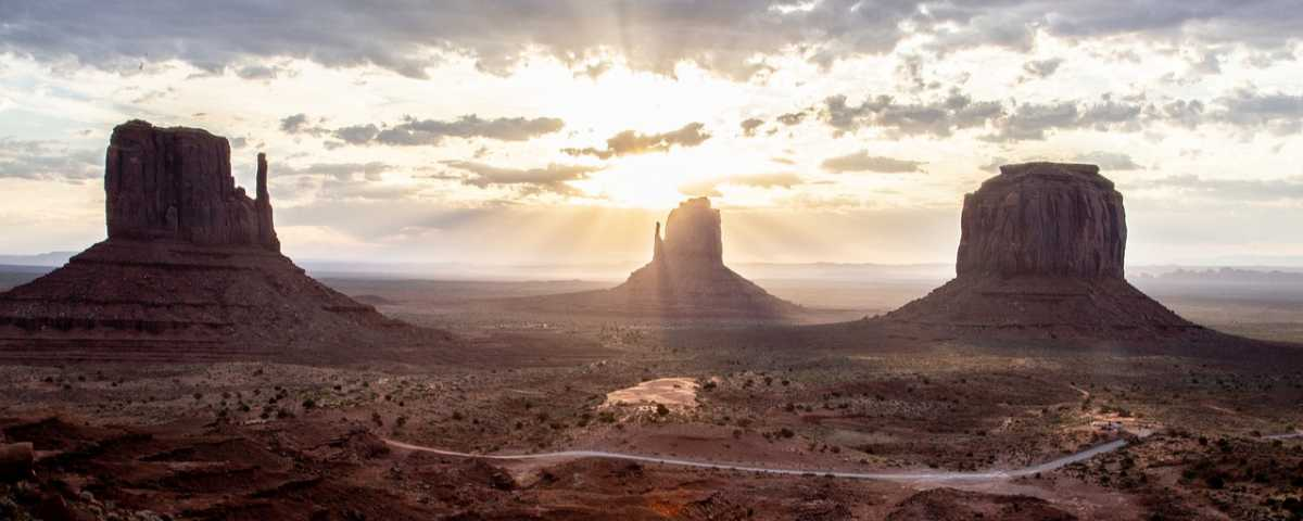 The best Quotes and Sayings about Arizona