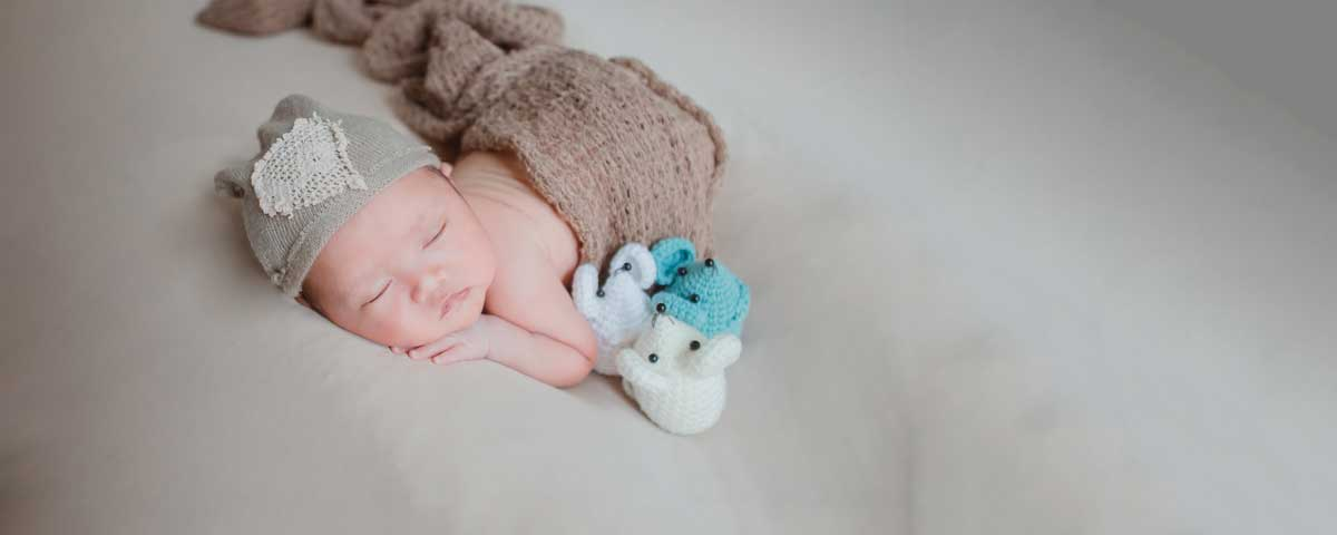 Baby-Quotes - Captions and Quotes about Babies