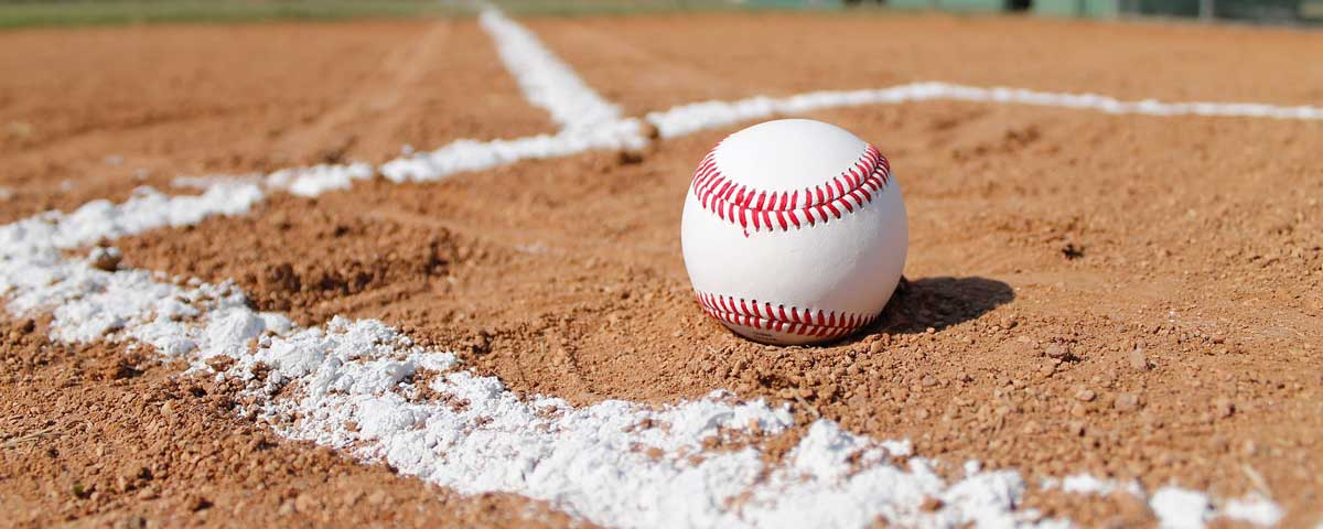 Baseball - The best Quotes