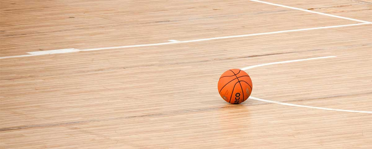The best Quotes and Sayings about Basketball