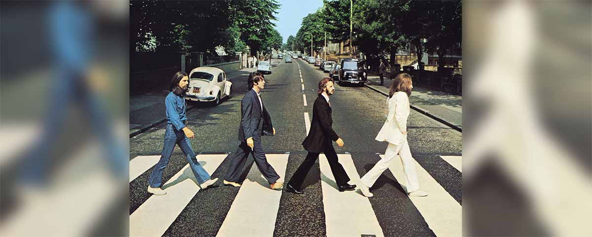 The best Quotes about The Beatles