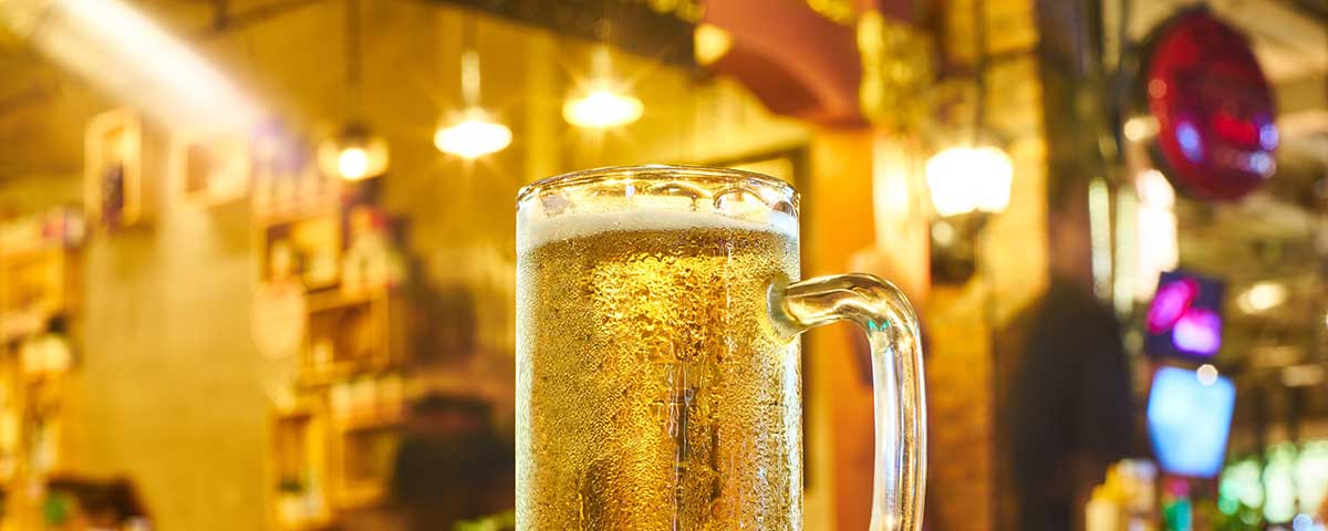 The best Quotes and Sayings about Beer
