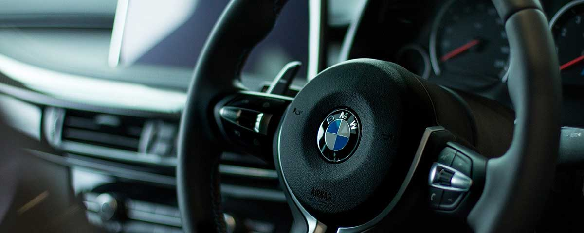 The best Quotes and Sayings about BMW