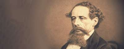 Quotes by Charles Dickens