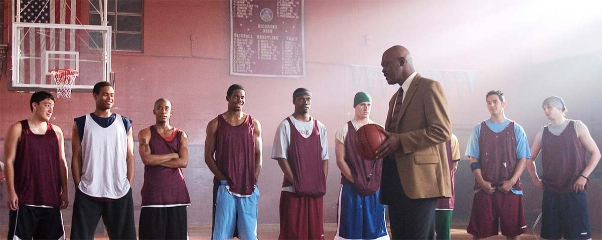 The best Quotes from Coach Carter