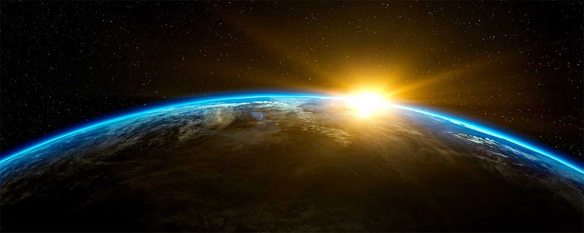 The best Quotes and Sayings about Earth