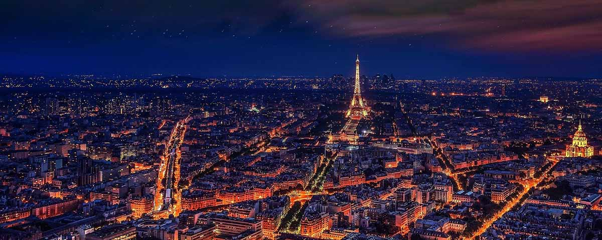 Quotes about France
