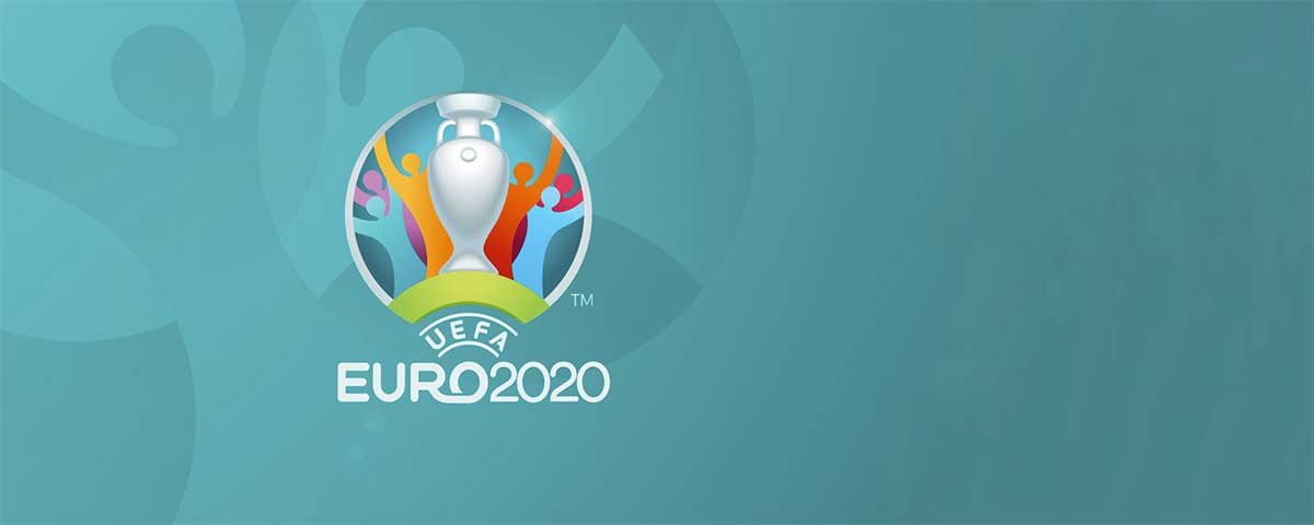 The best Quotes and Sayings about Soccer European Championships 2021