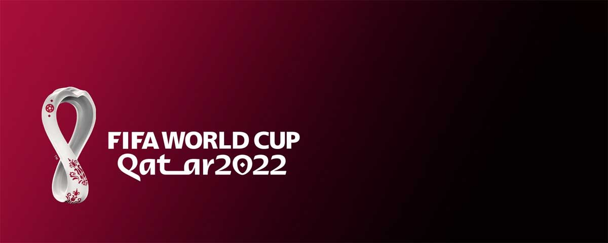 Quotes about the FIFA World Cup 2022 in Qatar