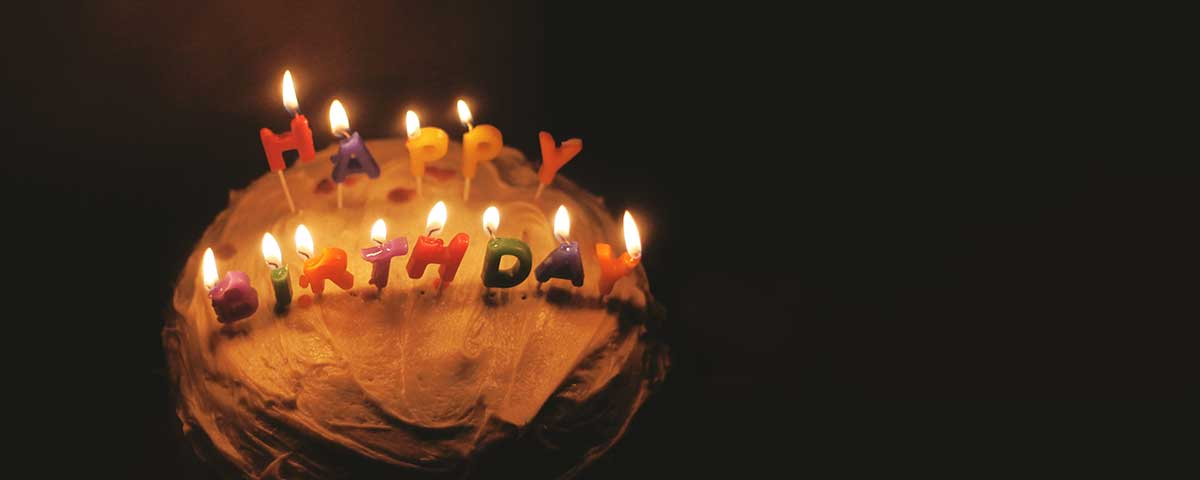 The best Quotes and Sayings about Birthday