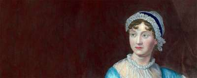 Quotes by Jane Austen