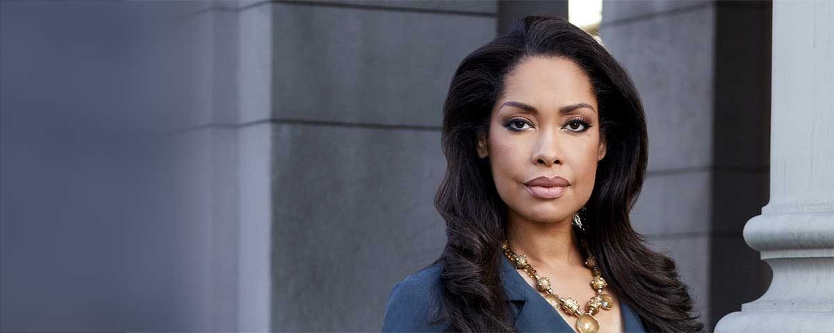 Quotes by Jessica Pearson