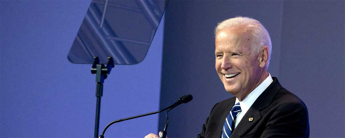 The best Quotes and Sayings about Joe Biden