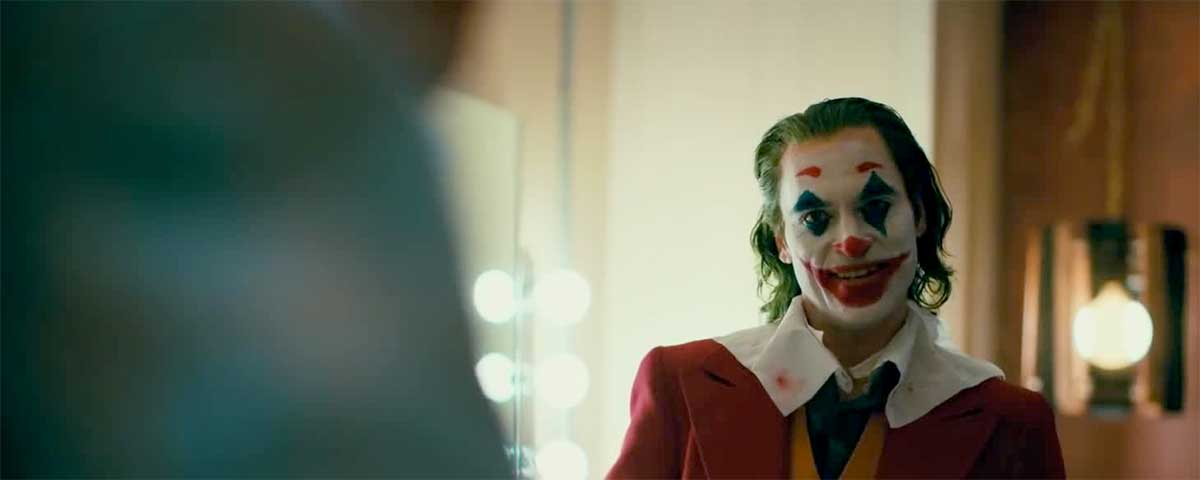 The best Quotes by The Joker
