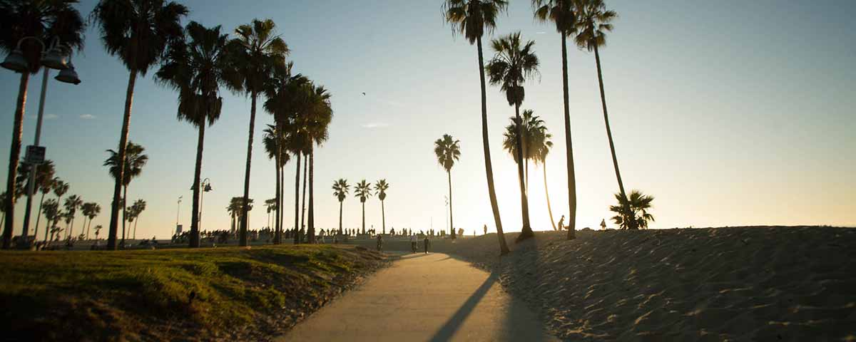 The best Quotes and Sayings about California