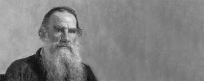 Quotes by Leo Tolstoi