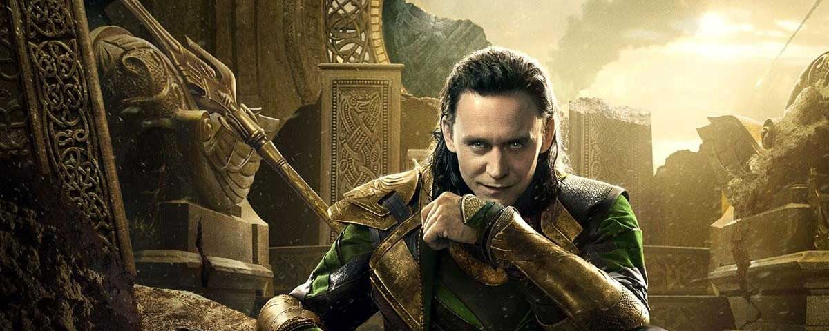 Marvel's Loki - The best Quotes