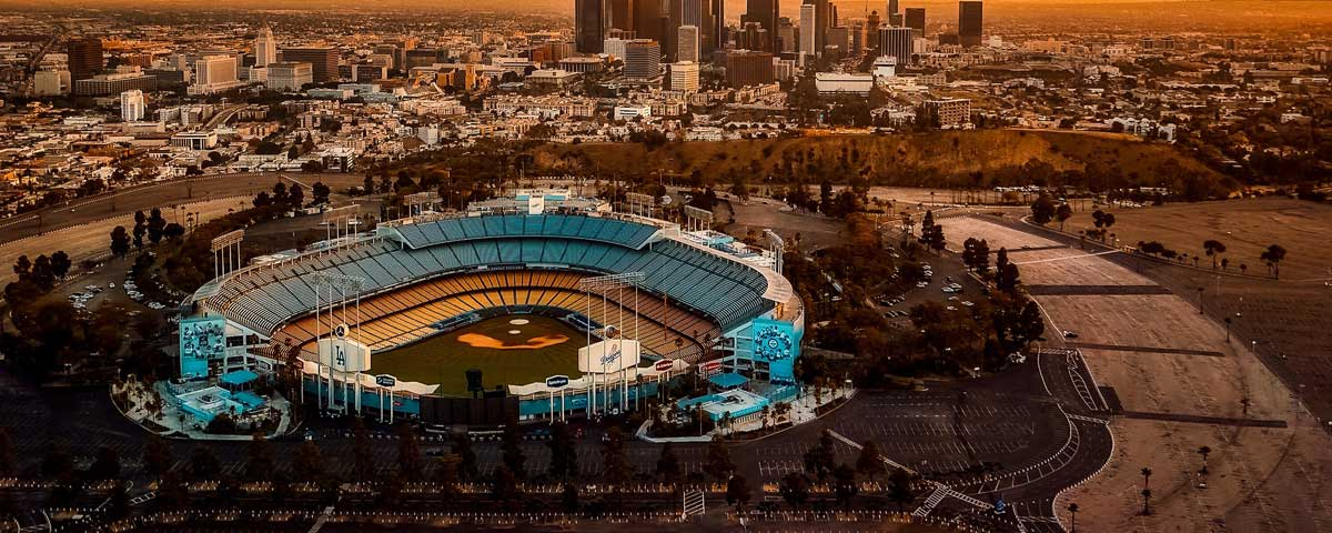 Quotes about Los Angeles Dodgers