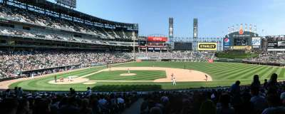 Quotes about Major League Baseball Clubs