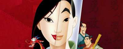 Quotes from Mulan