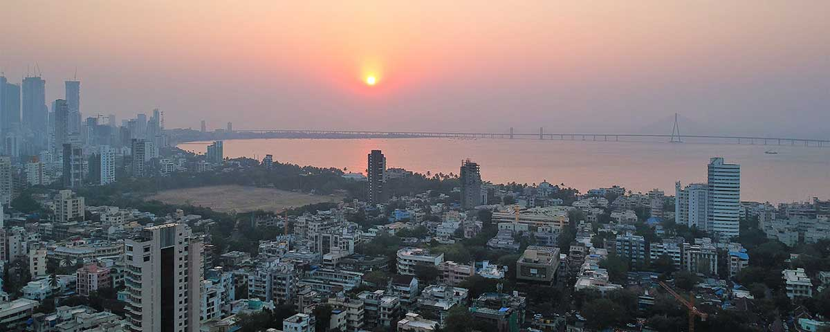 The best Quotes and Sayings about Bombay