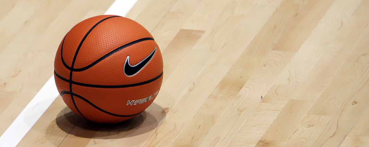 The best Quotes from Basketball Players & Coaches