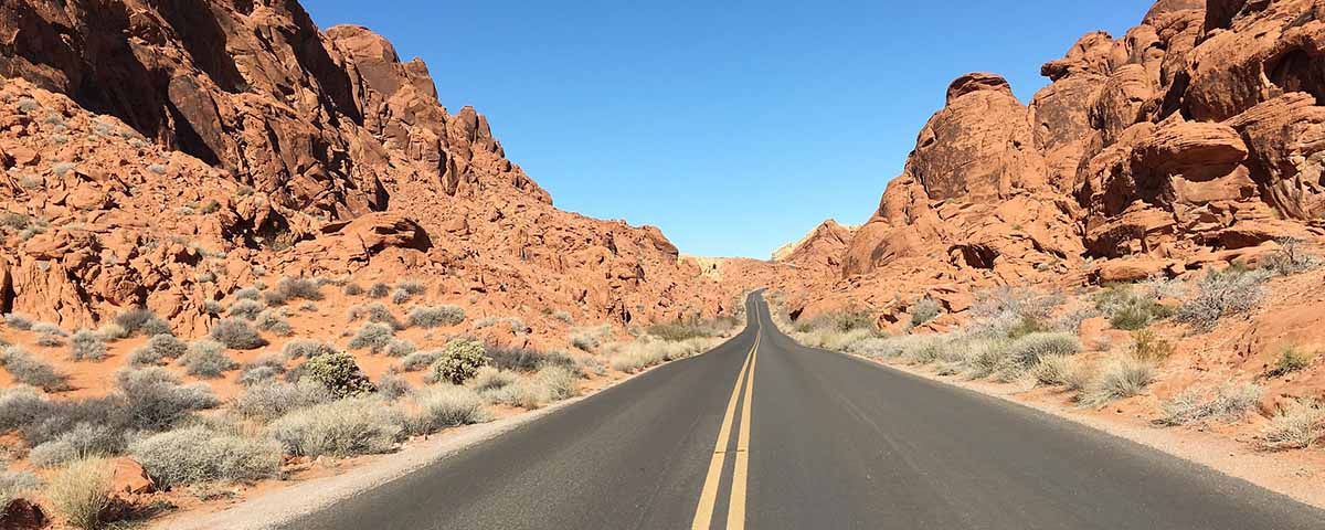 The best Quotes and Sayings about Nevada