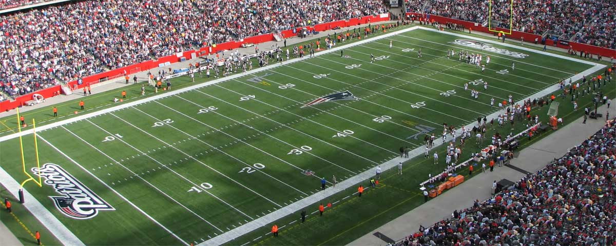 The best New England Patriots Quotes