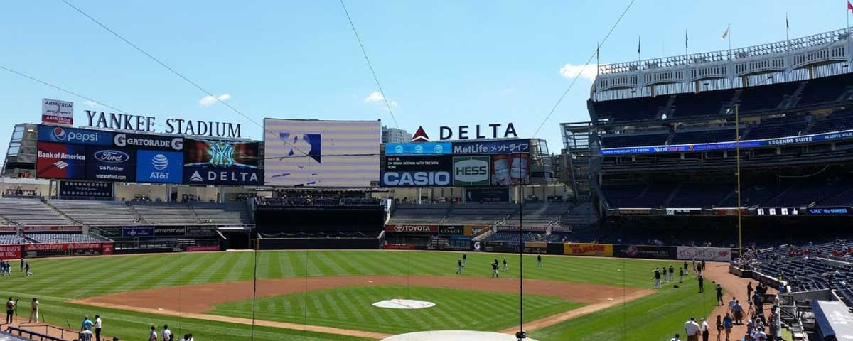 Quotes about New York Yankees