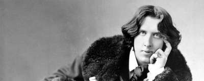 Quotes by Oscar Wilde