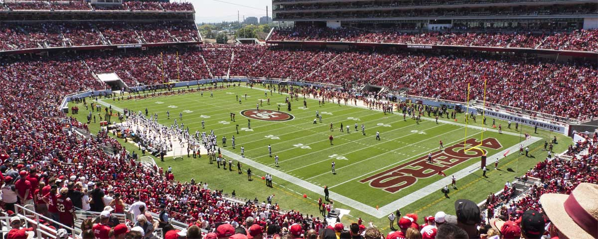 Quotes about San Francisco 49ers