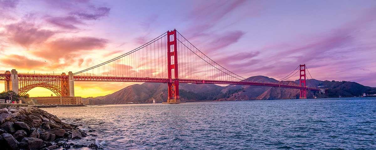 The best Quotes and Sayings about San Francisco