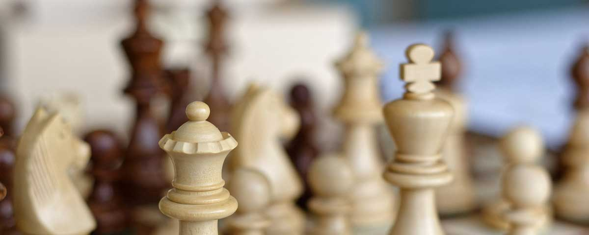The best Quotes and Sayings about Chess