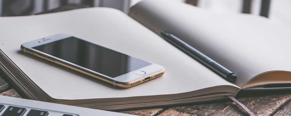 The best Quotes and Sayings about Smartphones
