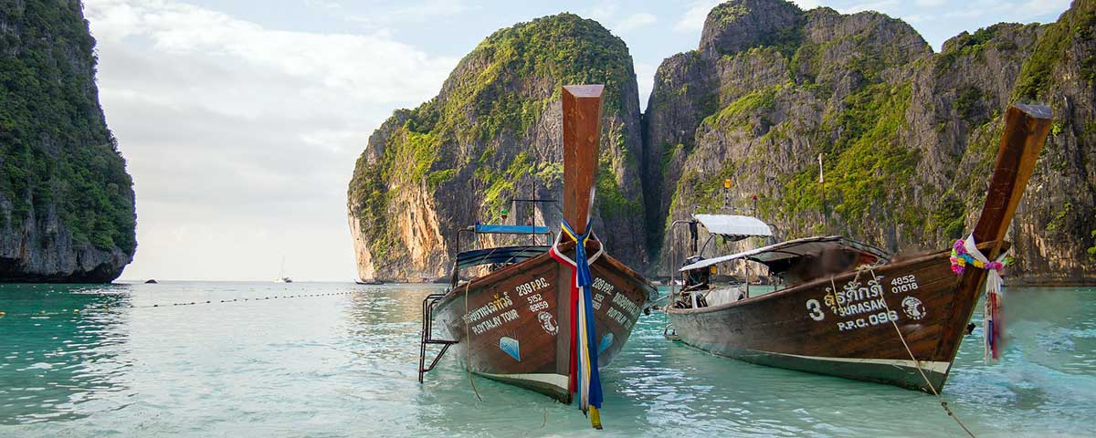 The best Quotes and Sayings about Thailand