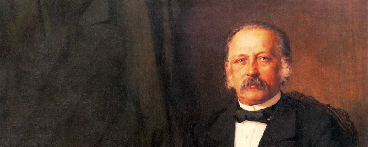 Quotes by Theodor Fontane
