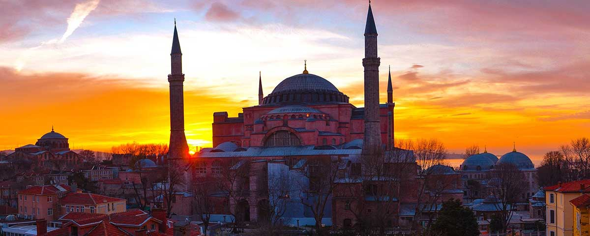 The best Quotes and Sayings about Turkey