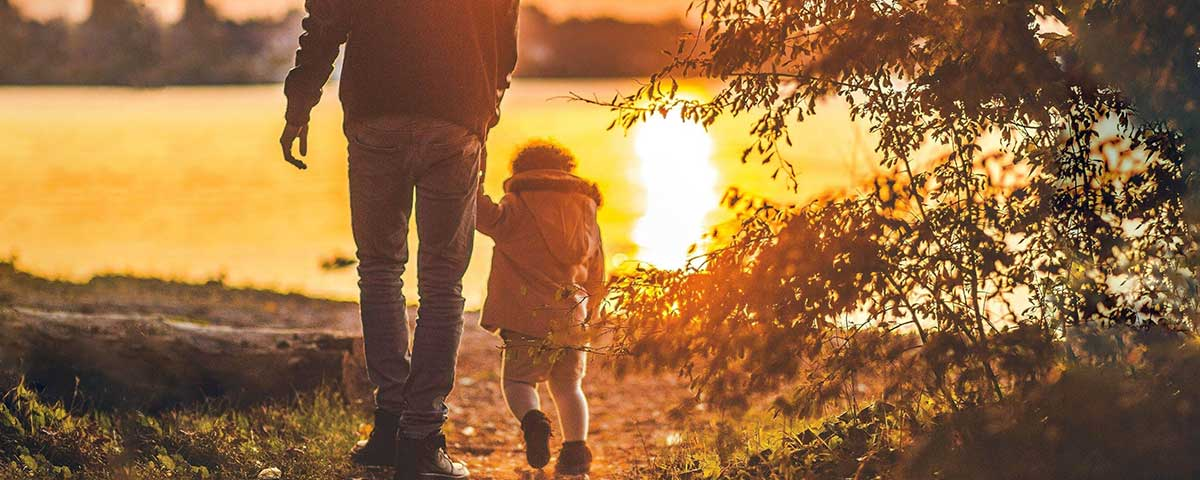 The best Quotes and Sayings about Fathers