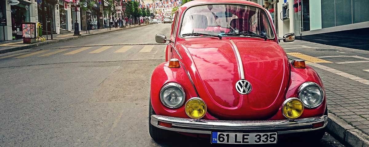 Quotes about Volkswagen