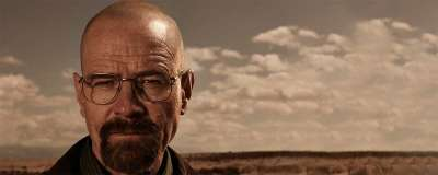 Quotes by Walter White