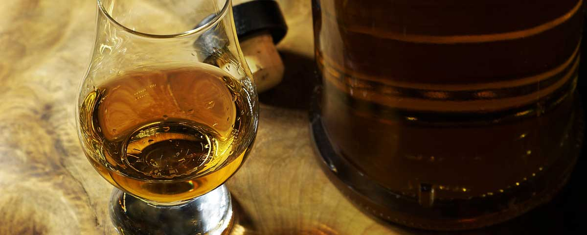 The best Quotes and Sayings about Whiskey